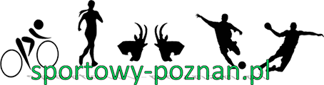 Sportowy Poznań